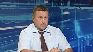 Экс-глава департамента правительства Воронежской области ответил в суде за служебный подлог