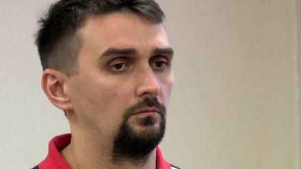 Осуждённый воронежский адвокат Николай Шмаков уехал в кировскую колонию