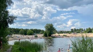 Санврачи забраковали 4 популярных пляжа в Воронеже