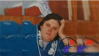 После выхода из больницы в Воронеже пропала 67-летняя женщина