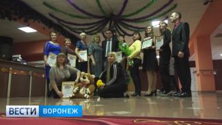 Жительницы Подгоренского района массово похудели к Новому году