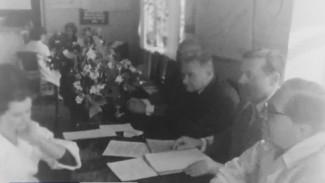 Факультет невест и уроки идеологии. Как Воронеж в 70-х годах превратился в студенческую столицу