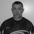 Погибшим в ДТП байкером на Harley оказался известный воронежский хоккеист