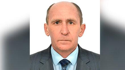 В Воронеже скоропостижно умер чиновник мэрии