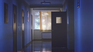 Коронавирус за сутки унёс 9 жизней в Воронежской области