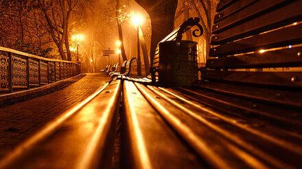 Пропавшая в Воронеже 23-летняя девушка ночевала на лавочке и в подъезде