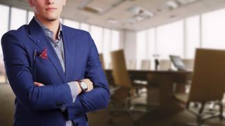 Воронежский психолог объяснил, как перестать бояться начальства