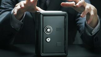 В Воронеже серийный грабитель в записке похвалил владельца сейфа, который не смог взломать