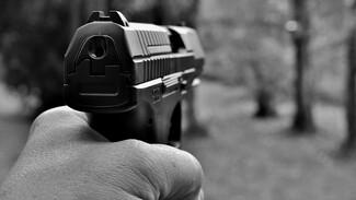 Воронежский губернатор прокомментировал ситуацию с вооружённым конфликтом в Северном лесу