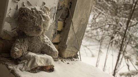 Мать убила двоих детей в Воронеже и покончила с собой