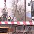 Открытие движения по новому виадуку у «Работницы» в Воронеже перенесли на 4 месяца