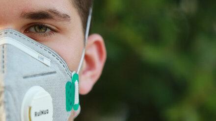 В Воронежской области за сутки коронавирус нашли у 99 человек