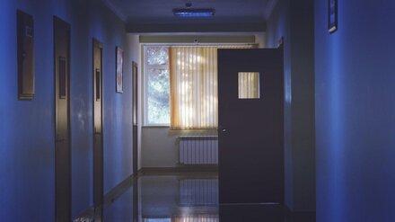 Коронавирус поставил в Воронежской области второй за месяц антирекорд по числу смертей