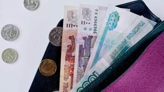Обанкротившееся воронежское предприятие выплатило 5,8 млн долгов по зарплате