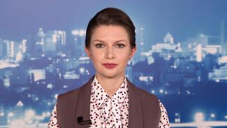 Итоговый выпуск «Вести Воронеж» 31.03.2021