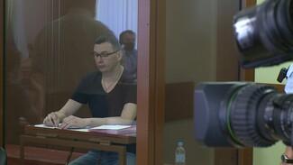 Обвиняемого во взятках экс-ректора воронежского вуза отказались выпустить из СИЗО