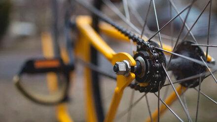 В Воронеже водитель «семёрки» насмерть сбил пенсионера на велосипеде