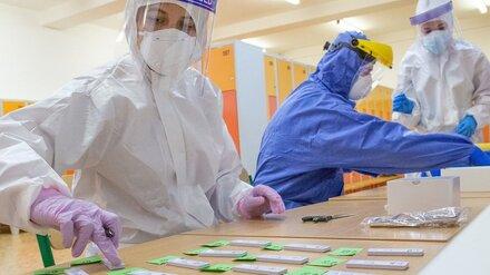 Россиянам предрекли четвёртую волну коронавируса