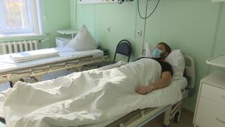 Бьёт по сердцу. Воронежские кардиологи начали спасать перенёсших коронавирус пациентов