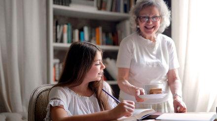 Рост пенсий и выплаты школьникам. Что изменится для воронежцев с 1 августа