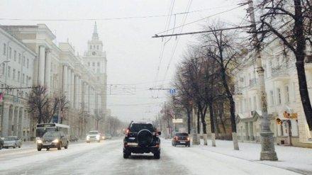 В Воронеже кардинально изменили маршрут №49м