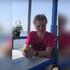 Обокравшую солистку «Миража» женщину поймали в Воронежской области