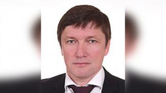 Воронежского депутата объявили в розыск из-за аферы с активами «Горэлектросети» на 600 млн