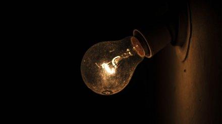В Воронеже из-за аварии без света остались 20 домов