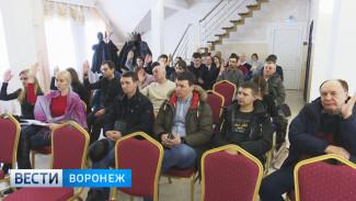 Жители Отрадного выступили за ритейл-парк в их посёлке