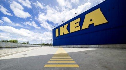 IKEA отказалась от планов строительства торгового центра под Воронежем
