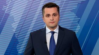 Итоговый выпуск «Вести Воронеж» 17.07.2020