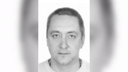В Воронежской области ищут пропавшего 5 месяцев назад мужчину
