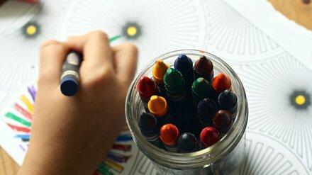 До конца 2021 года в Воронежской области откроют 6 детских садов