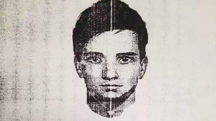 Воронежцы распространили в Сети фоторобот студента-педофила