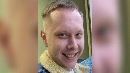 Загадочное исчезновение 25-летнего воронежца привело к делу об убийстве