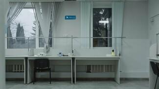 Семью умершего от ковида воронежского врача с 40-летним стажем оставят без выплат