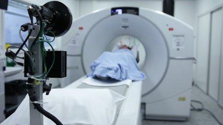 Сотрудница воронежской клиники обсудила болезнь пациентки с подругой и попала под статью