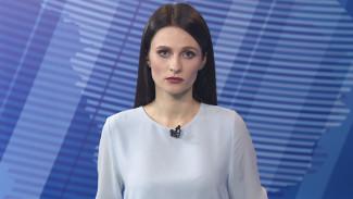 Итоговый выпуск «Вести Воронеж» 29.01.2019
