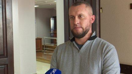 Воронежский облсуд отказался увеличить компенсацию отцу погибшего в ДТП подростка