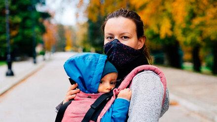 В Воронежской области от COVID-19 вылечились ещё 317 человек