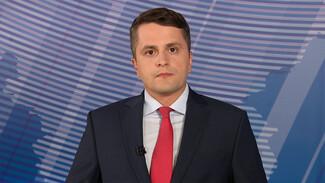 Итоговый выпуск «Вести Воронеж» 27.08.2020
