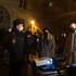 Полицейские нагрянули к старинному хлебозаводу в Воронеже из-за перфоманса