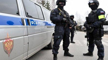 Спонсировавшего ИГИЛ* жителя Воронежа отправили в тюрьму на 9 лет