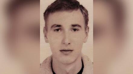 В пригороде Воронежа мужчина вышел из дома матери и пропал