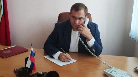 На ремонт здания центра РОСТ в Воронежской области направят ещё 100 тыс. рублей