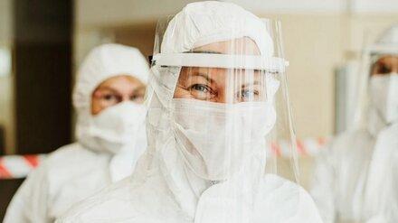 На зимних праздниках в воронежских больницах дежурных врачей заменят медицинские бригады