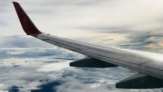 Воронеж и Мурманск свяжут прямыми авиарейсами
