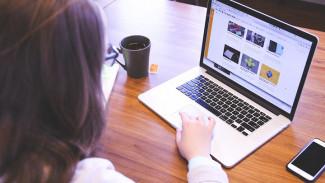 Десятый интернет-форум в Воронеже станет самым масштабным за всю историю проекта