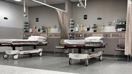 Впервые за сутки от коронавируса умерли более 500 россиян