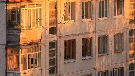 В Воронежской области женщина отсудила 80 тысяч за потоп в квартире